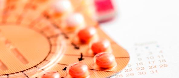 Menopause Drugs